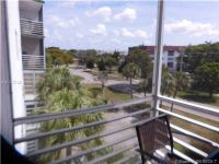 Home for sale: 4751 N.W. 21st St. # 404, Lauderhill, FL 33313