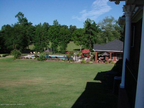 3622 Littleville Rd., Haleyville, AL 35565 Photo 10