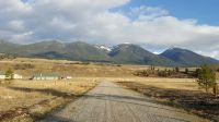 Home for sale: Lot 1 Three Elk Ridge, Eureka, MT 59917