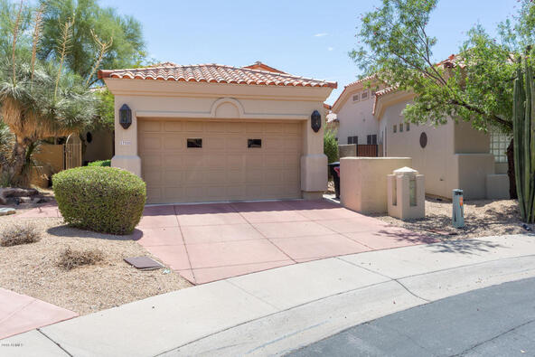 17208 N. 79th St., Scottsdale, AZ 85255 Photo 2