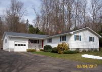 Home for sale: 8 Twin Dr., Tunkhannock, PA 18657