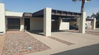 Home for sale: 1725 N. Date St., Mesa, AZ 85201