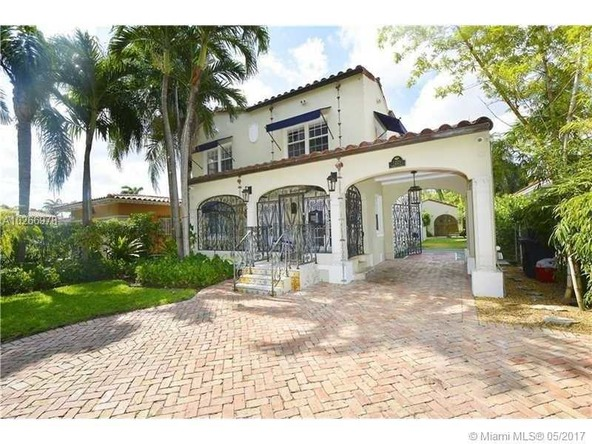 1229 Sorolla Ave., Coral Gables, FL 33134 Photo 1