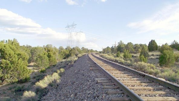 12498 N. Chino Rd., Williams, AZ 86046 Photo 23