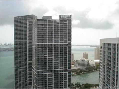 41 S.E. 5th St. # 2402, Miami, FL 33131 Photo 13