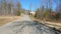 Home for sale: 68 Big Cedar Dr., Dunlap, TN 37327