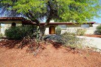 Home for sale: 3001 S. Eastview, Tucson, AZ 85730