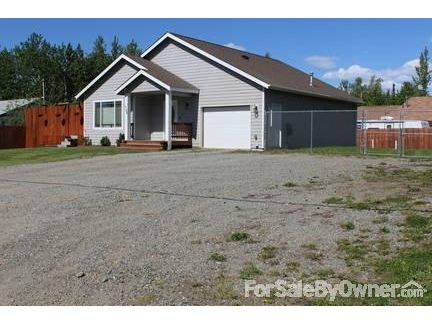 1749 N. Williwaw Way, Wasilla, AK 99654 Photo 3