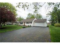 Home for sale: 3 Sanhurst Dr., Scottsville, NY 14546