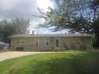 Home for sale: 808 Barlow, Ripley, TN 38063