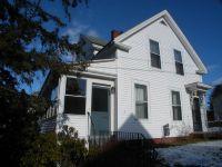 Home for sale: 6 Sargent St., Allenstown, NH 03275