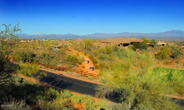 9430 N. Lava Bluff Trail, Fountain Hills, AZ 85268 Photo 4