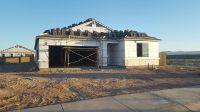 Home for sale: 13657 W. Remuda Dr., Peoria, AZ 85383