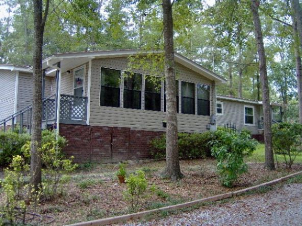 221 White Oak Dr., Eufaula, AL 36027 Photo 39