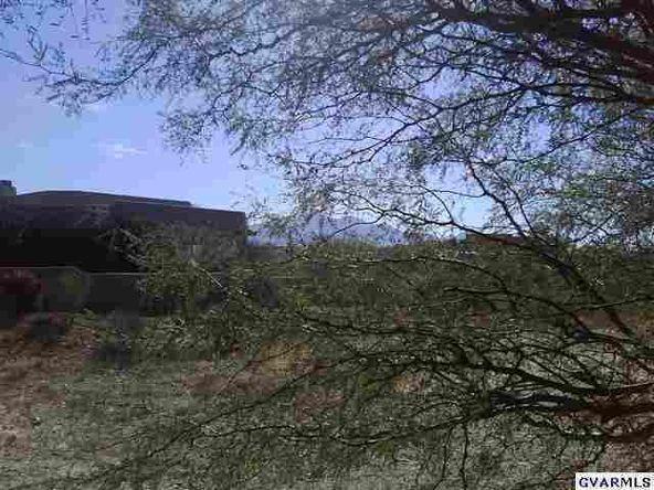 752 E. Armor Springs, Green Valley, AZ 85614 Photo 1