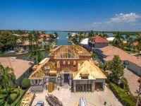Home for sale: 1894 Honduras, Marco Island, FL 34145