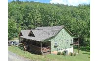 Home for sale: 188 Pounding Mill Knob, Hayesville, NC 28904