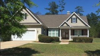 275 Lakeview Dr., Macon, GA 31211 Photo 1