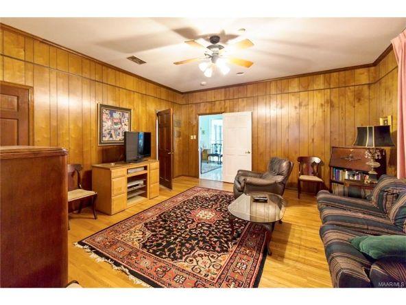 3900 Snowdoun Chambers Rd., Montgomery, AL 36116 Photo 32