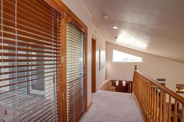 12482 W. Acacia Ln., Casa Grande, AZ 85194 Photo 29