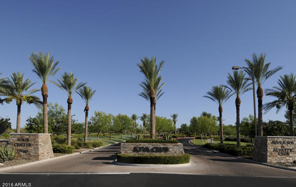 27700 N. 130th Glen, Peoria, AZ 85383 Photo 92