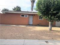 Home for sale: 383 Oakhurst Dr., San Jacinto, CA 92583
