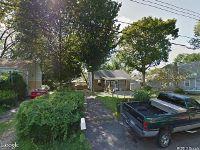Home for sale: Stevens, East Haven, CT 06512