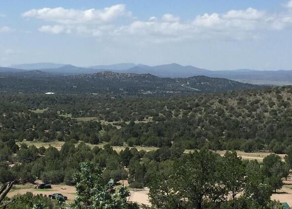 18875 N. Butte Pass Rd., Prescott, AZ 86305 Photo 7