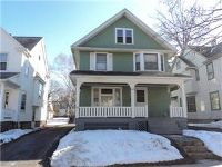 Home for sale: 365 Augustine St., Rochester, NY 14613