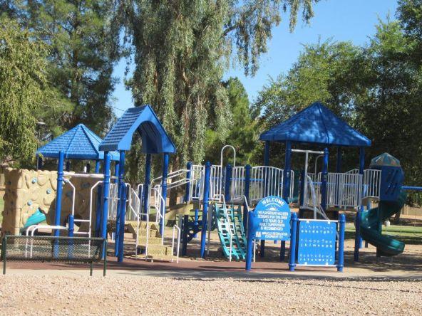 7705 E. Doubletree Ranch Rd., Scottsdale, AZ 85258 Photo 49