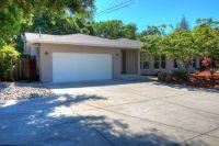 Home for sale: 975 Parma Way, Los Altos, CA 94024