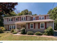 Home for sale: 7 Liane Rd., Wilmington, DE 19809