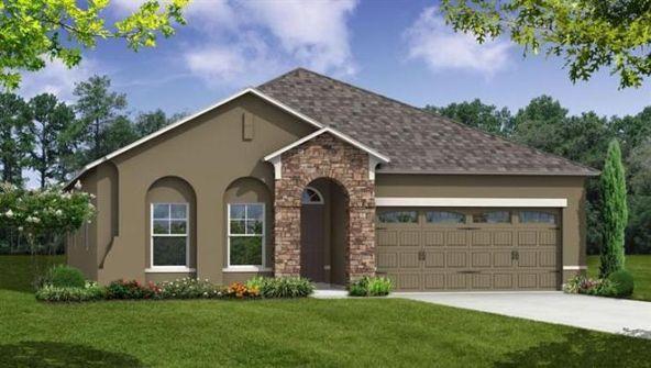 3948 Parkhouse Dr., Orlando, FL 32824 Photo 1