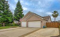 Home for sale: 5758 Diamond Ridge Dr., Redding, CA 96003