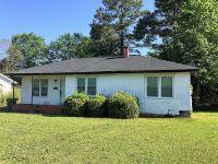 Home for sale: 729 E. Charlotte Ave., Sumter, SC 29150