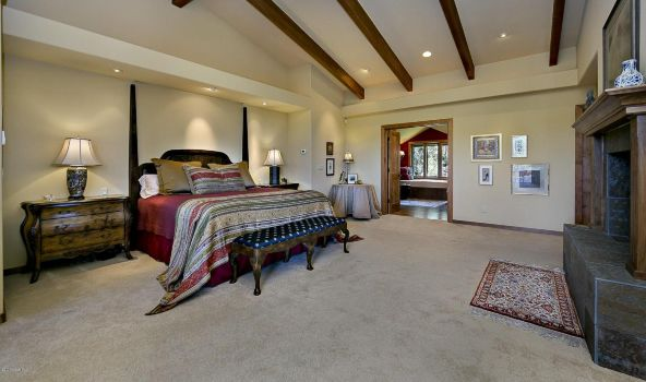 1025 S. High Valley Ranch Rd., Prescott, AZ 86303 Photo 24