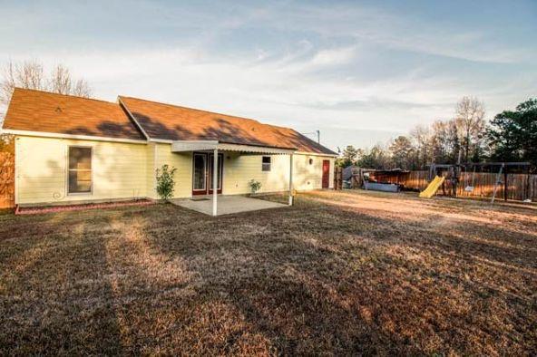 281 Lee Rd. 916, Phenix City, AL 36870 Photo 16