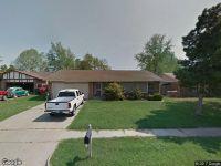 Home for sale: E. 80th N. Pl., Owasso, OK 74055