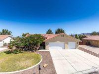 Home for sale: 10254 South del Rey Dr., Yuma, AZ 85367