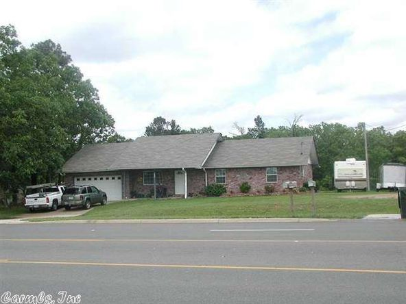 3544 Airport Rd., Hot Springs, AR 71964 Photo 7