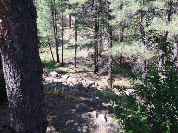 17300 Grizzly Ridge Dr., Munds Park, AZ 86017 Photo 18