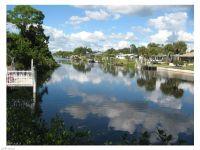 Home for sale: 3101 Rock Creek Dr., Port Charlotte, FL 33948