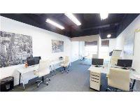Home for sale: 175 S.W. 7th St. # 1112, Miami, FL 33130