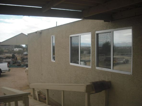 3907 W. Phillips Rd., Queen Creek, AZ 85142 Photo 62