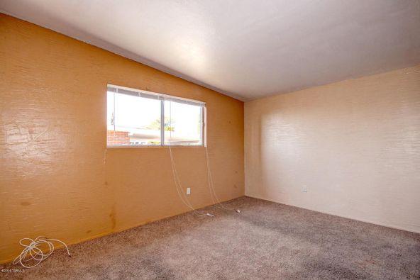 7550 E. 31st, Tucson, AZ 85710 Photo 31