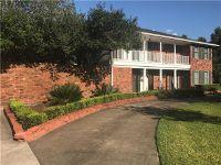 Home for sale: 30 Chateau Palmer Dr., Kenner, LA 70065