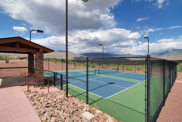 8356 S. Tumbling R Ranch, Vail, AZ 85641 Photo 19
