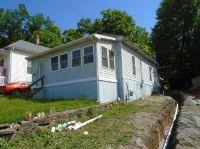 Home for sale: 756 Benson Avenue, Frankfort, KY 40601