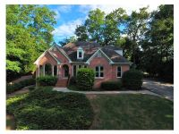 Home for sale: 4221 Dunham Park, Flowery Branch, GA 30542