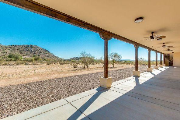 9403 W. Paseo Verde Dr., Casa Grande, AZ 85194 Photo 60